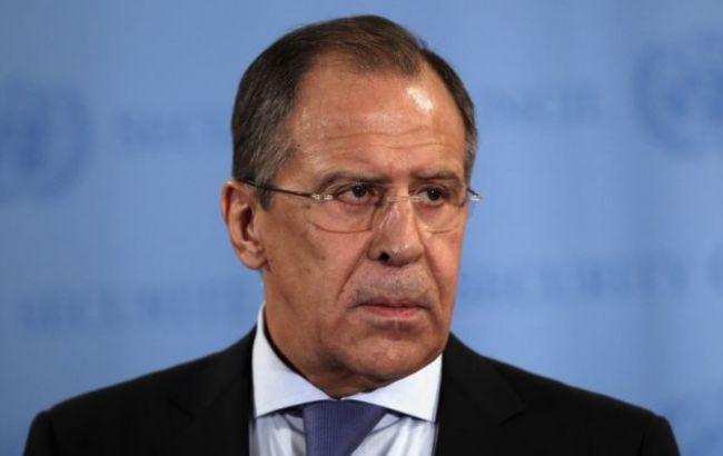 Росія назвала свою умову для відновлення перемир