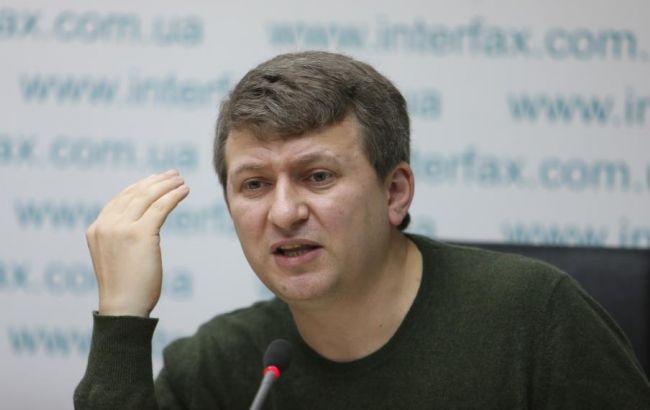 У РФ порушили справу проти українського політолога за заклики до вбивства російських журналістів