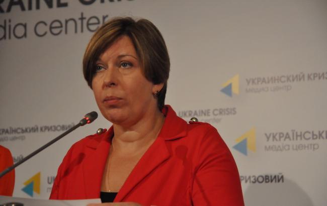 В Україні 70% ВНП створені малим і середнім бізнесом, - Госрегуляторная служба