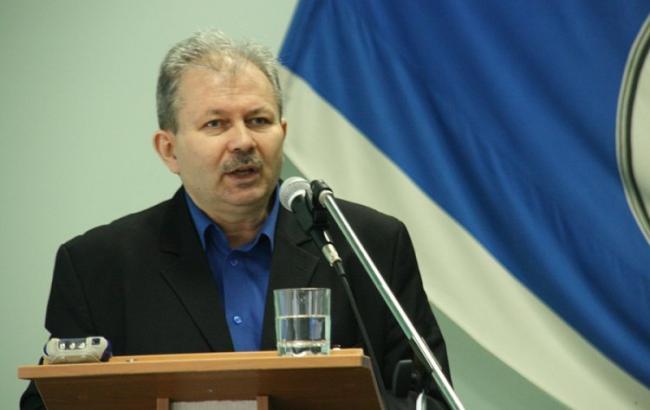 Мінімальна зарплата в Україні повинна бути на 700 грн. більше, - Фонд соцстраху