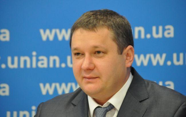 """КВУ: """"гарячими точками"""" у автором турі виборів можуть підлогу Дніпропетровськ, Ужгород та Одеса"""
