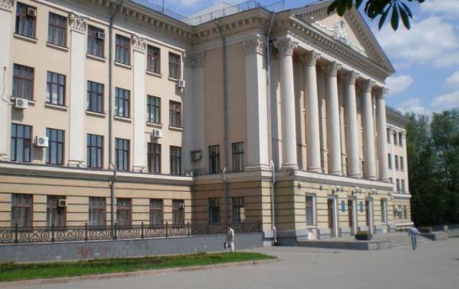 В Запорожском горсовете разоблачили присвоение госсредств