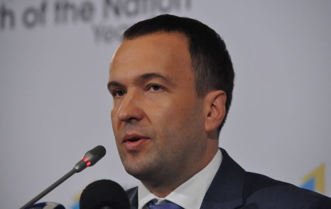 Установка оборудования для регулирования тепла в домах обойдется в 150-200 тыс. грн, - КГГА