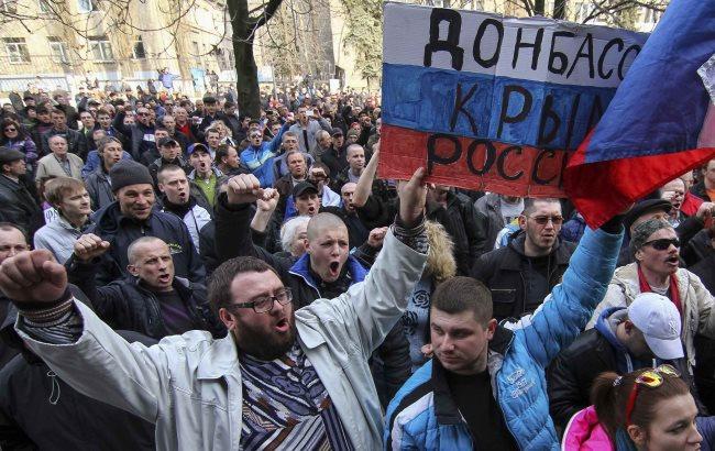 «Единая Россия» проверит информацию одвойном гражданстве Иосифа Кобзона
