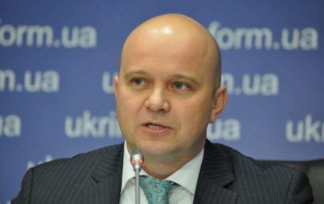 Тандіт: в полоні бойовиків знаходяться 144 українця