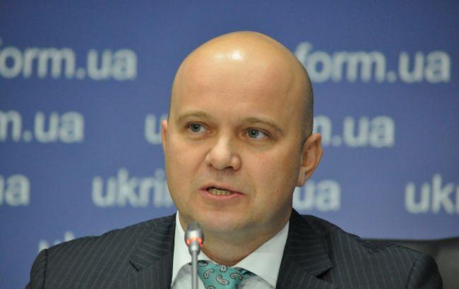 На Донбасі числяться зниклими без вести 846 осіб, - СБУ