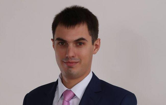 Фото: Вадим Гулько (facebook.com/VadymGulko)
