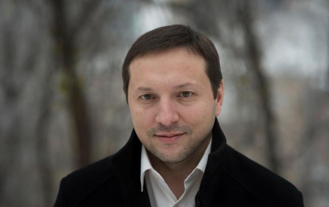 В Україні опублікований закон про суспільне мовлення