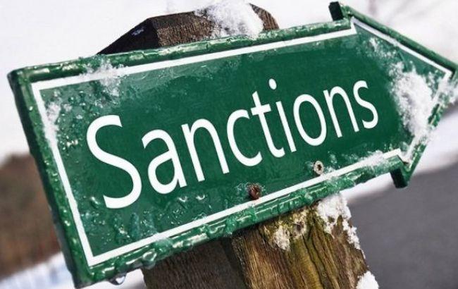 МИДРФ: Санкции США неповлияют наработу русских компаний