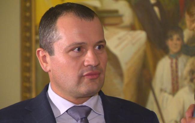 Глава профильного комитета ВР выступает против ликвидации Минспорта