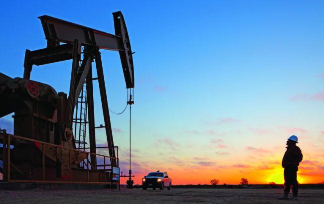 British Petroleum предсказала рост обьемов нефтедобычи в России на 1 млн баррелей к 2035