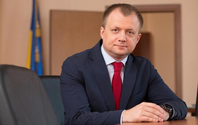 Связь 4G заработает в Украине во второй половине 2017 г.