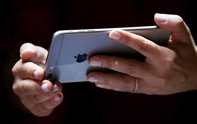 Фото: 7 сентября состоялась презентация новинок Apple (ibtimes.com)