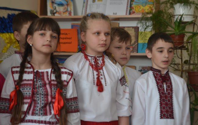 Фото: Факультатив будут преподавать в 8-9 классах (tyachivnews.in.ua)