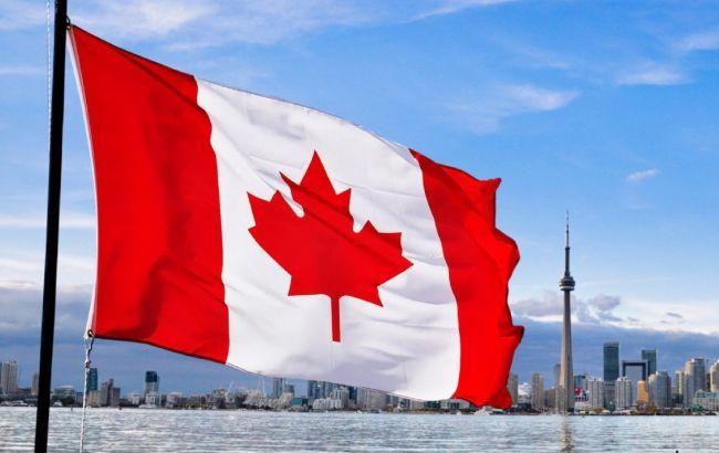 Канада призвала придерживаться полного прекращения огня на Донбассе