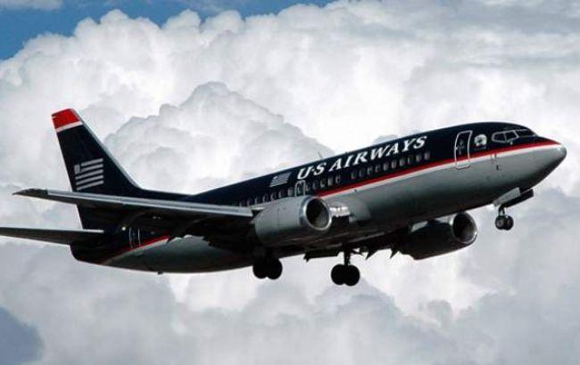 США на рік продовжили заборону на польоти в Дніпропетровськ та Сімферополь