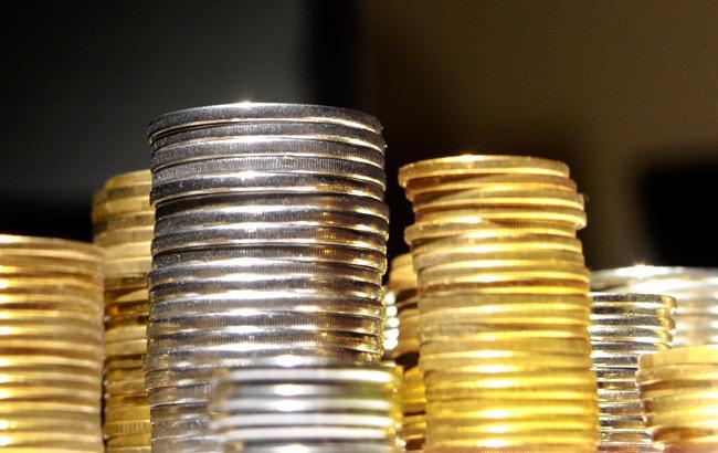 Рост ВВП Украины за три месяца составил 2,1-2,3%, - МЭРТ