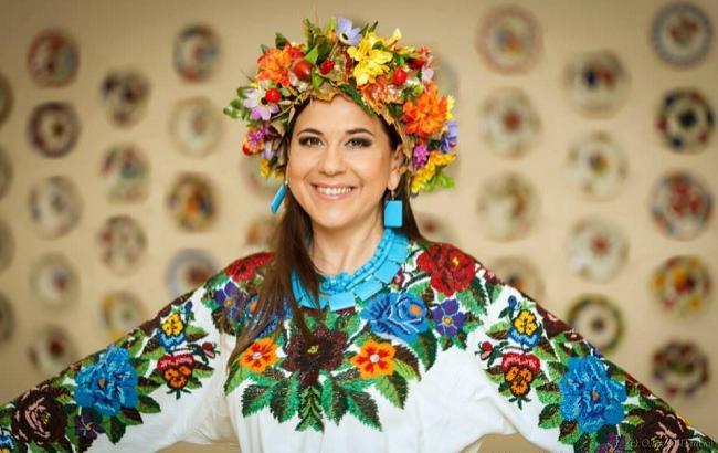 Відома українська співачка жорстко висловилася про невизначеність українських артистів і глядачів