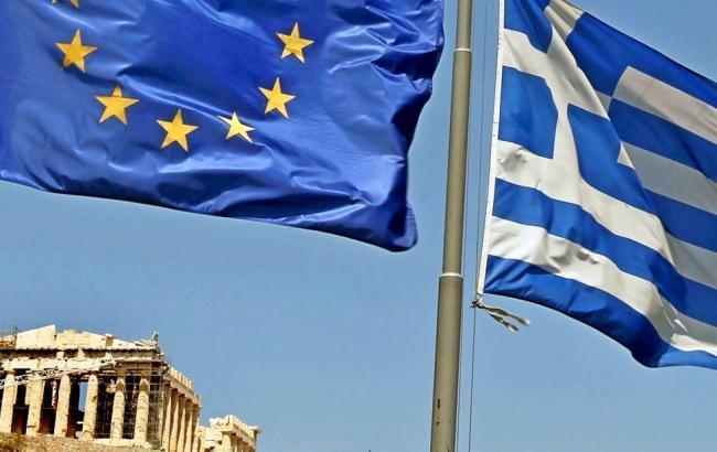 """Референдум в Греції: більша частина греків проголосувала """"ні"""", - екзит-поли"""