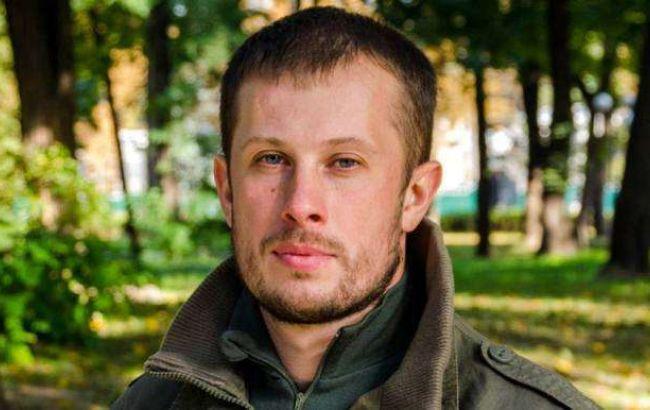 Білецький задекларував квартиру дружини в Києві і 5 тис. доларів готівки