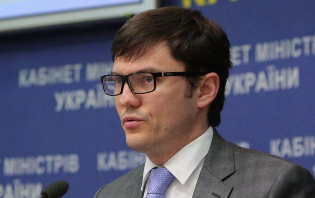 МИУ рассчитывает решить вопрос транзитных перевозок с РФ в течение 10 дней