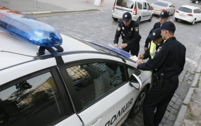 Одеситка обурила соцмережі нахабним визнанням про хабарі поліції