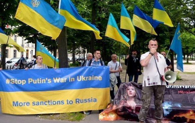 Фото: Активісти ініціативи (facebook.com)