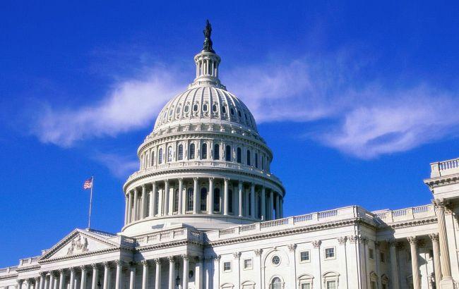 США выделит Украине $37,5 млн наборьбу против СПИДа