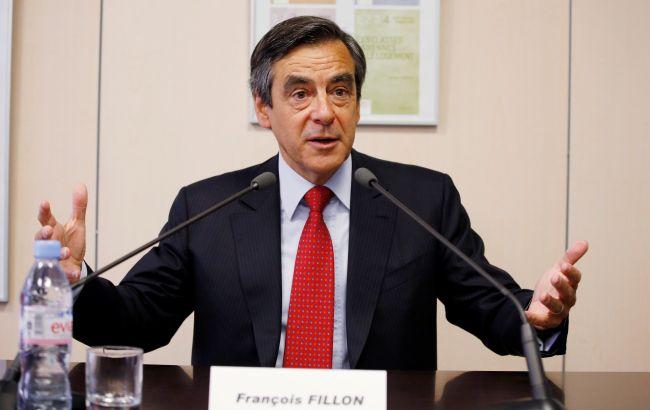 Бывшего премьера Франции приговорили к 5 годам тюрьмы