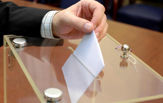 На выборах в Португалии лидируют правоцентристы