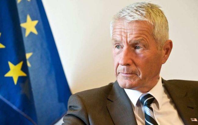Детективы НАБУ завершили расследование дела обвинителя сил АТО Кулика