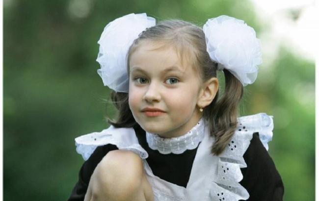 Молодой с бантиками фото