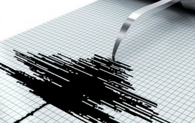 Фото: землетрус на Кубані