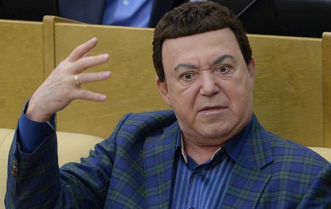 Путин, Пугачева, Кобзон, Гундяев и Михалков: жители РФ выбрали элиту страны