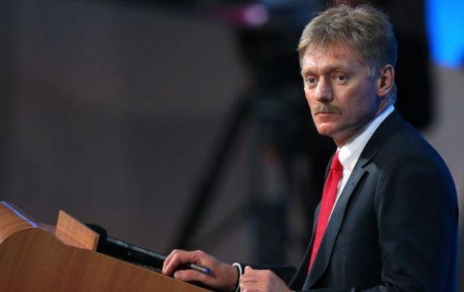 У Кремлі спростували підготовку удару по Алеппо в ході виборів у США