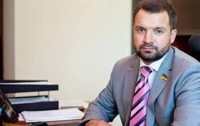 Глава КДК ФФУ Манів покінчив життя самогубством