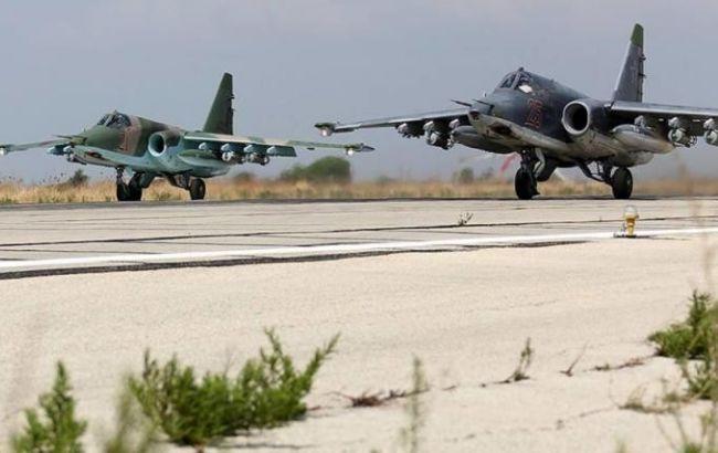 США пока не намерены сотрудничать с РФ в Сирии, - Washington Post