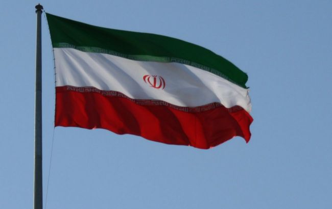 Россия передаст Ирану спутник, чтоб отслеживать потенциальные военные цели, - СМИ