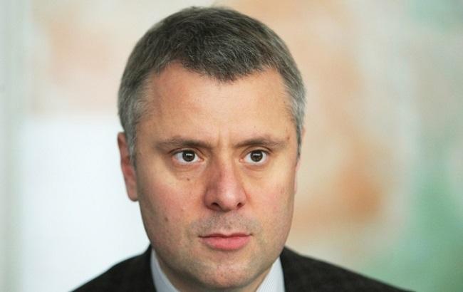 """Україна може отримати 50 млрд доларів від """"Газпрому"""" за рішенням арбітражу"""
