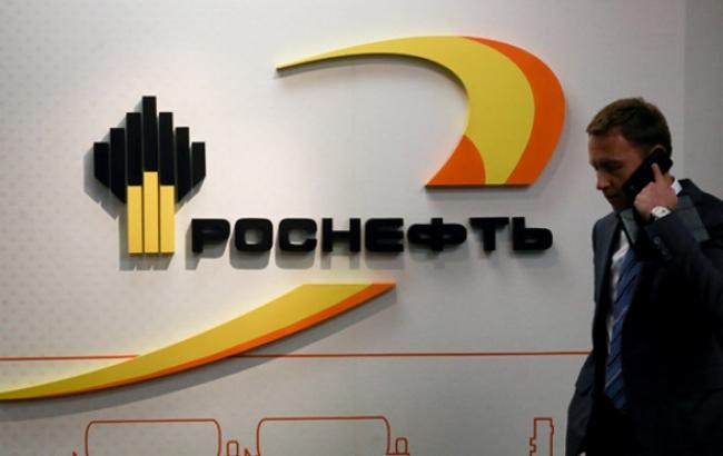 Российские нефтяные компании начали готовиться к цене барреля в 40 долл