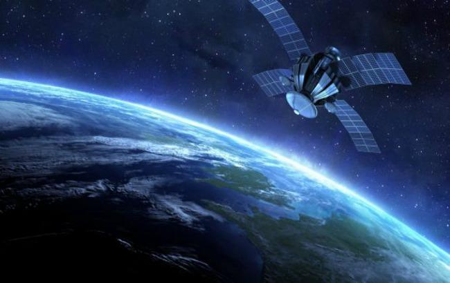 Фото:  Spacecom продан китайской компании