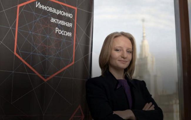 Фото: Катерина Тихонова (prusnord.ru)