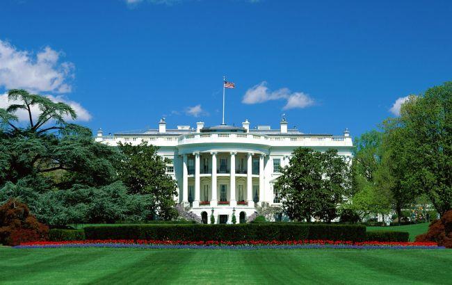 Фото: введення санкцій буде означати звинувачення проти РФ з боку Білого дому