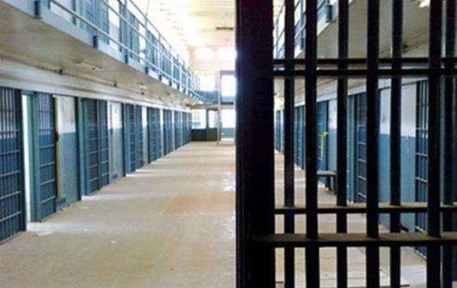 Фото: правозащитники рассказывают о 13 случаях нарушений прав человека в турецких тюрьмах