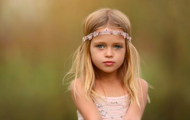 Фото: Експерт розповів про права дитини (izent.ru)