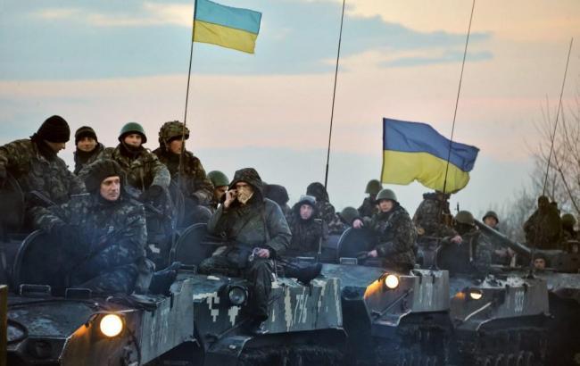 Суд впервые установил факт гибели украинского военного от агрессии РФ
