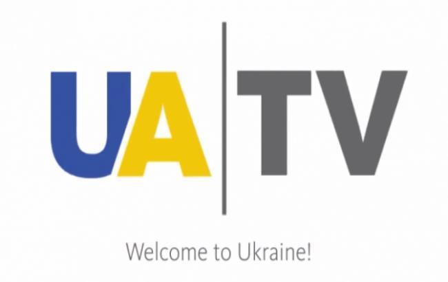 Фото: український канал іномовлення виходить на ОТТ-платформу (satsis.info)