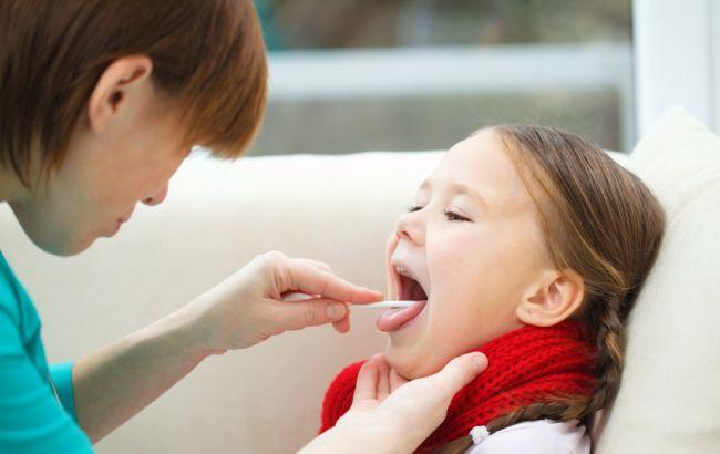Фото: эпидемия гриппа