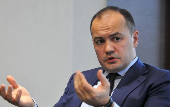 Фото: Тимченко повідомив, скільки знадобиться часу для переобладнання теплових енергоблоків