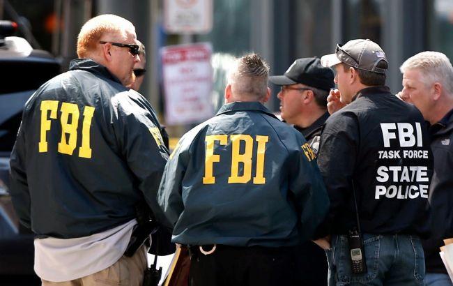 Фото: ФБР предупреждает о возможных терактах